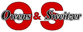 Owens & Sweitzer